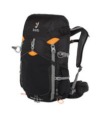 Batoh Zajo Bernina 30 Backpack - black