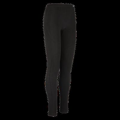 Termoprádlo Zajo Contour W Pants - black