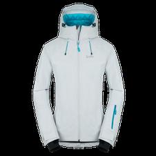 0e13fdc1b Dámske lyžiarske bundy | AdamSPORT.eu