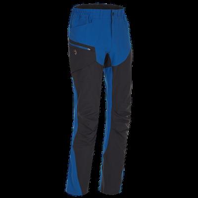 Zajo Magnet Neo Pants - modrá