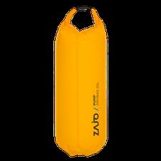 Zajo Pump Drybag 25L - žltá 2