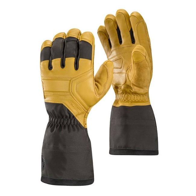 Rukavice Black Diamond Guide Gloves - XL