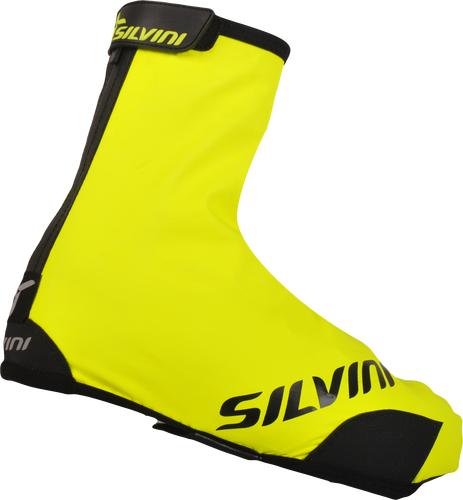 Silvini Acuto UA1141 - 41–42