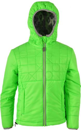 Silvini detská zimná bunda Seisa - 146–152