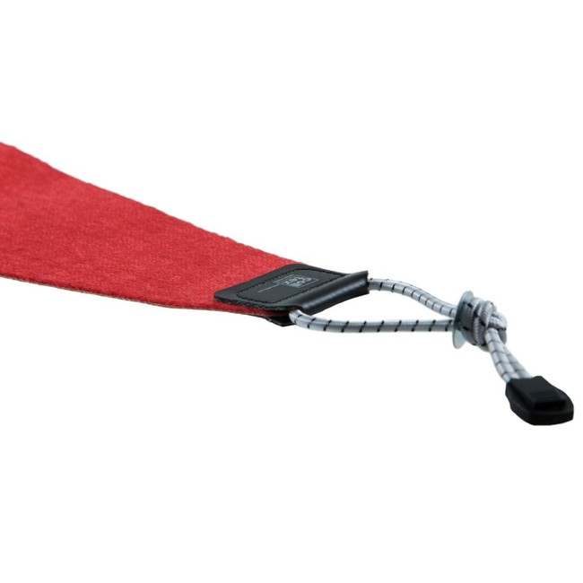 Skialpinistické pásy Scott Speedguide Skin - 160 cm