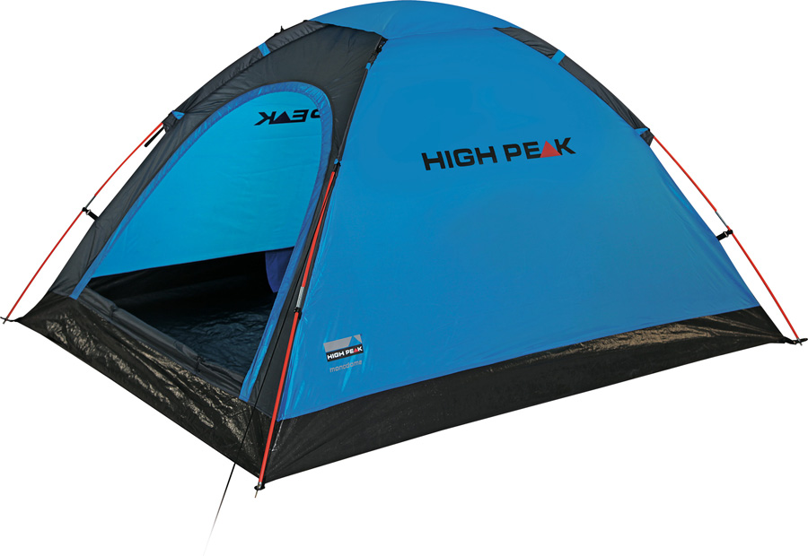 Stan High Peak Monodome