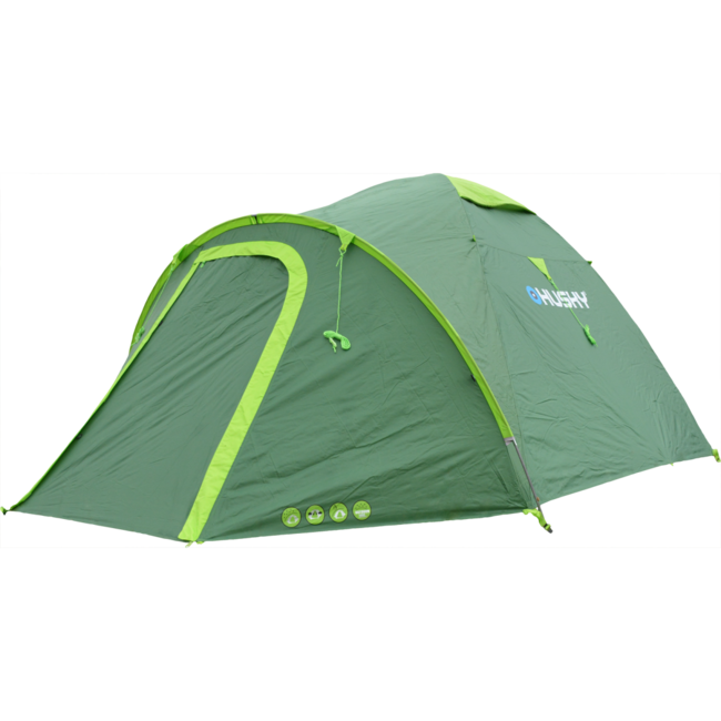 Stan Husky Outdoor Bizon 3 Plus