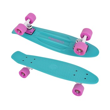 Tempish Buffy Skateboard - Turog