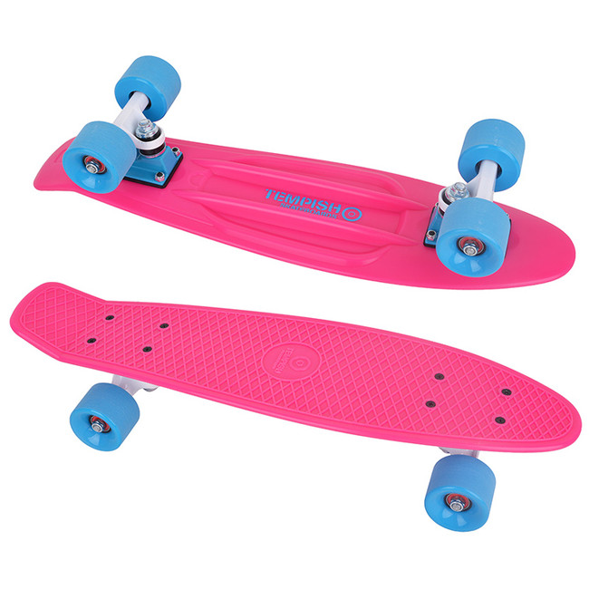 Tempish skateboard BUFFY 2017 - Pink