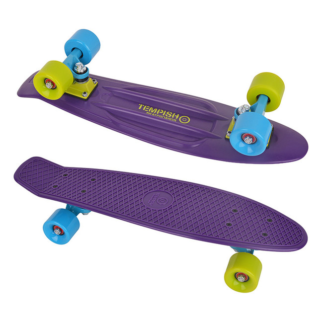 Tempish skateboard BUFFY 2017 - Violet