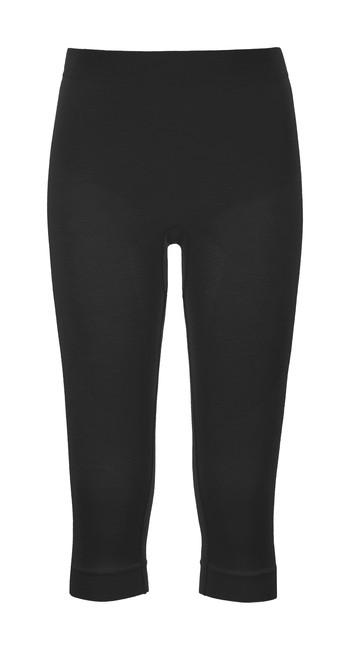 Termoprádlo Ortovox W's Merino Competition Short Pants - Black Raven - XS
