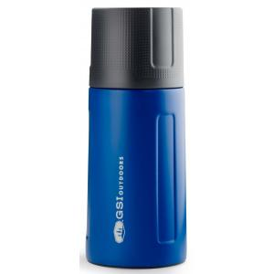 Termoska GSI Vacuum Bottle 0,5L