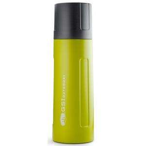 Termoska GSI Vacuum Bottle 1L