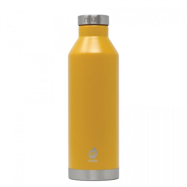Termoska Mizu V8 780 ml - harvest gold