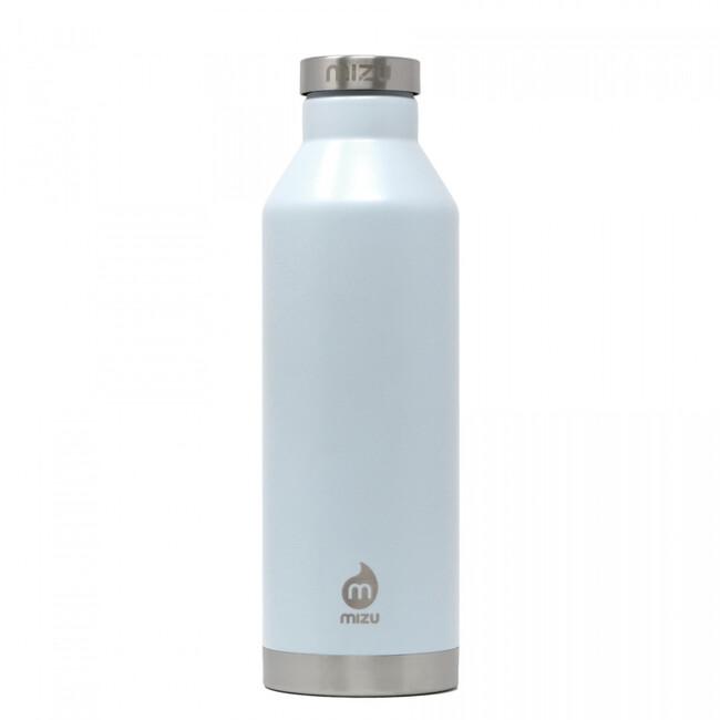 Termoska Mizu V8 780 ml - ice blue