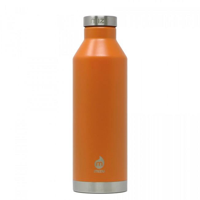 Termoska Mizu V8 780 ml - orange