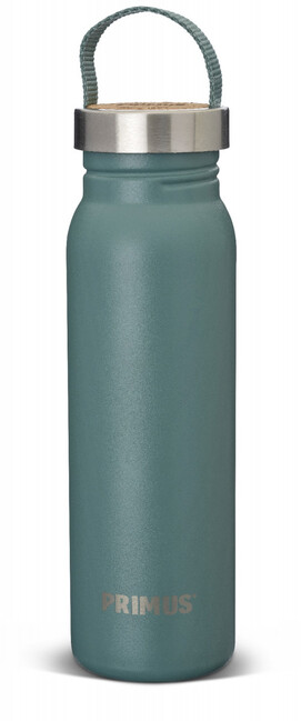 Termoska Primus Klunken Bottle 0.7L - Frost