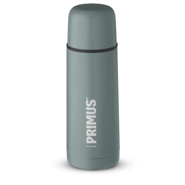 Termoska Primus Vacuum Bottle 0,75 - frost