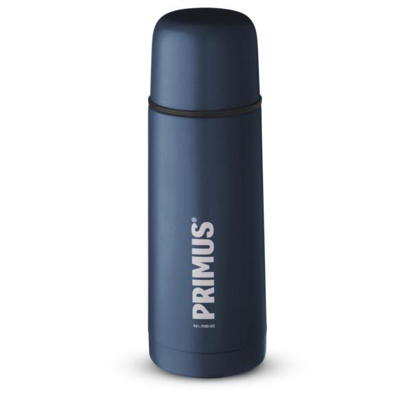 Termoska Primus Vacuum Bottle 0,5l - navy