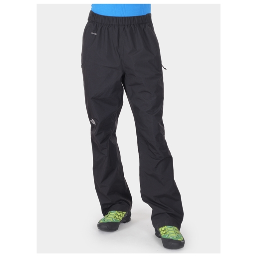 The North Face Strider 1/2 ZIP pants