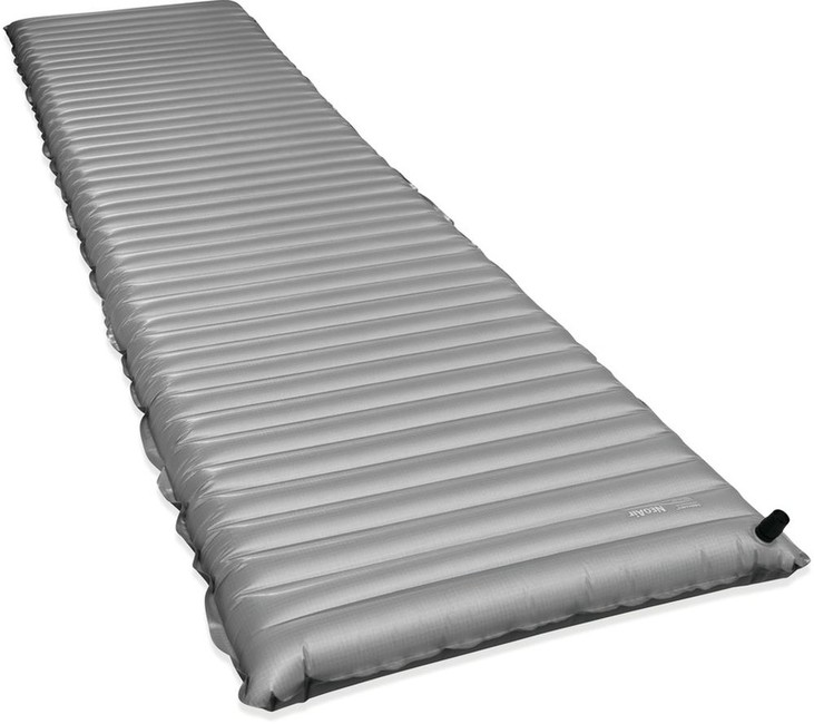 Thermarest NeoAir XTherm MAX - Regular