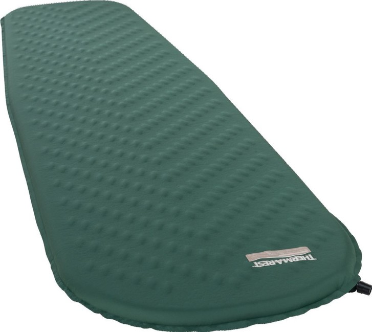 Thermarest Trail Lite - Large 2017