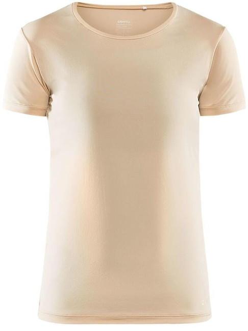 Tričko Craft CORE Dry - ružové - S