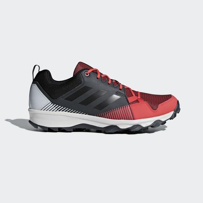 Turistická obuv Adidas Tracerocker