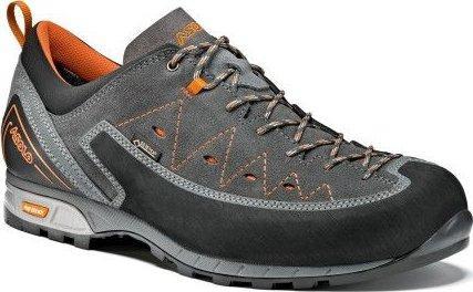 Turistická obuv Asolo Apex GTX