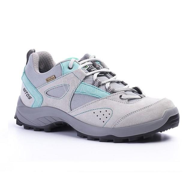 Turistická obuv Lytos Lite Walk Lady  1fa228d2436