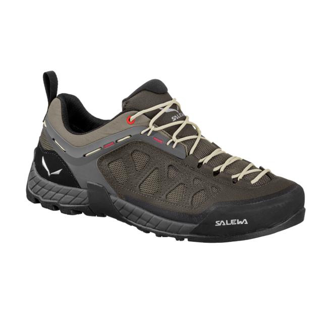 9d1e78e1efe Turistická obuv Salewa MS Firetail 3