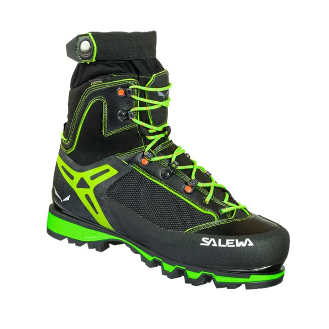 18ef0b36331 Turistická obuv Salewa MS Vultur Vertical GTX