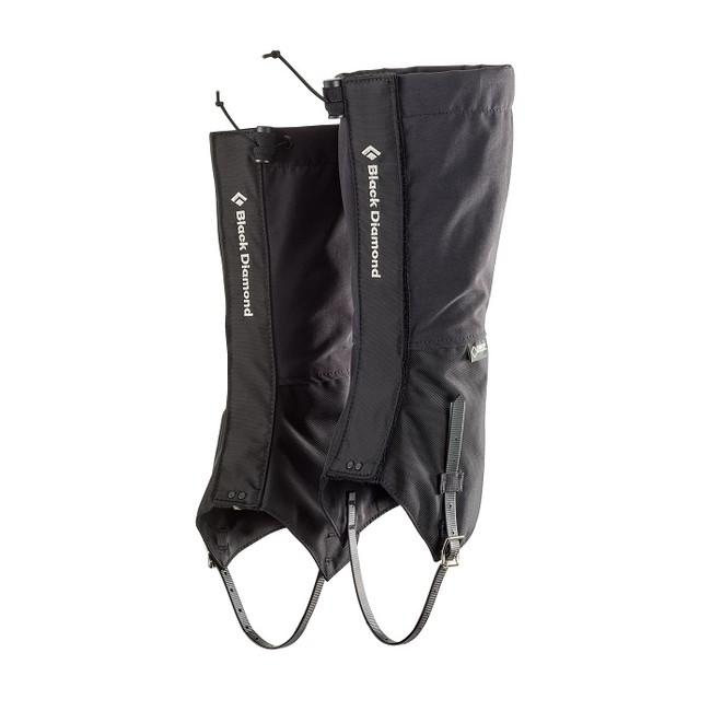 Turistické návleky Black Diamond Frontpoint Gaiter GTX - XL