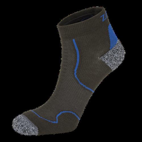 Ponožky Zajo Litio Socks